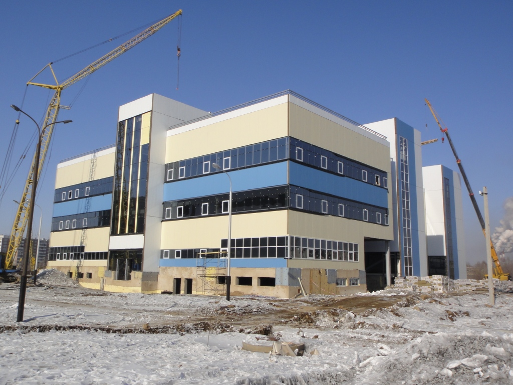 Зао бетон хабаровск купить бетон в краснокамске с доставкой